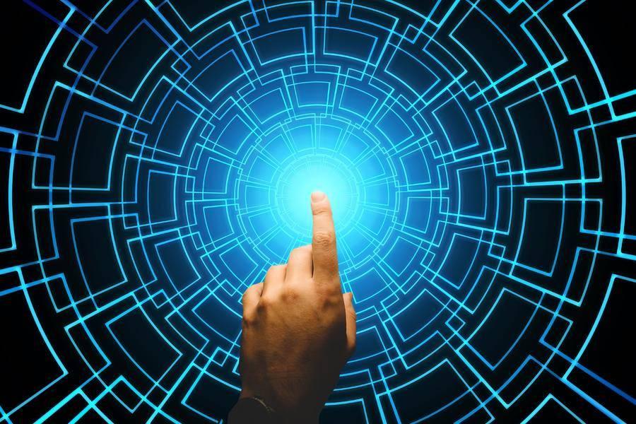 工业互联网,AI,隐私安全,数据智能,换脸,人脸识别