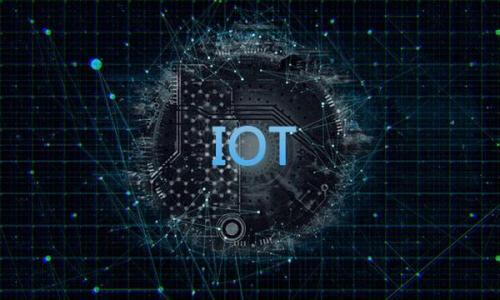 NB-IoT、LoRa、eMTC、Zigbee、Sigfox、WiFi、藍牙,誰能稱霸物聯網時代?