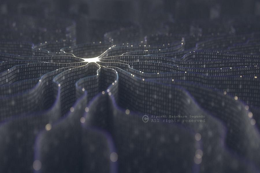 神经网络,频谱,运营商,中国移动