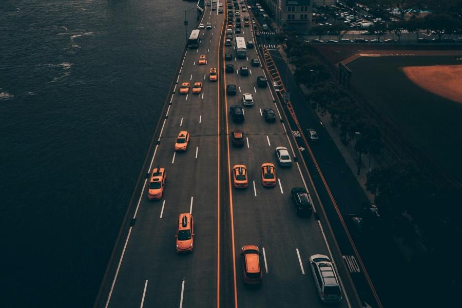 交通 马路,一级a做爰片城市,车联网,一级a做爰片交通,C-V2X,公共安全信息化,公安执法规范化,一级黄色录像影片网,平安城市,智能交通,高精地图,5G,5G车联网
