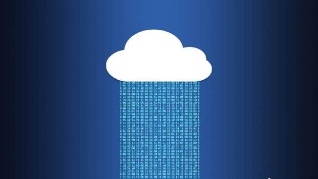 哪三个热门市场正在经历云计算带来的颠覆?