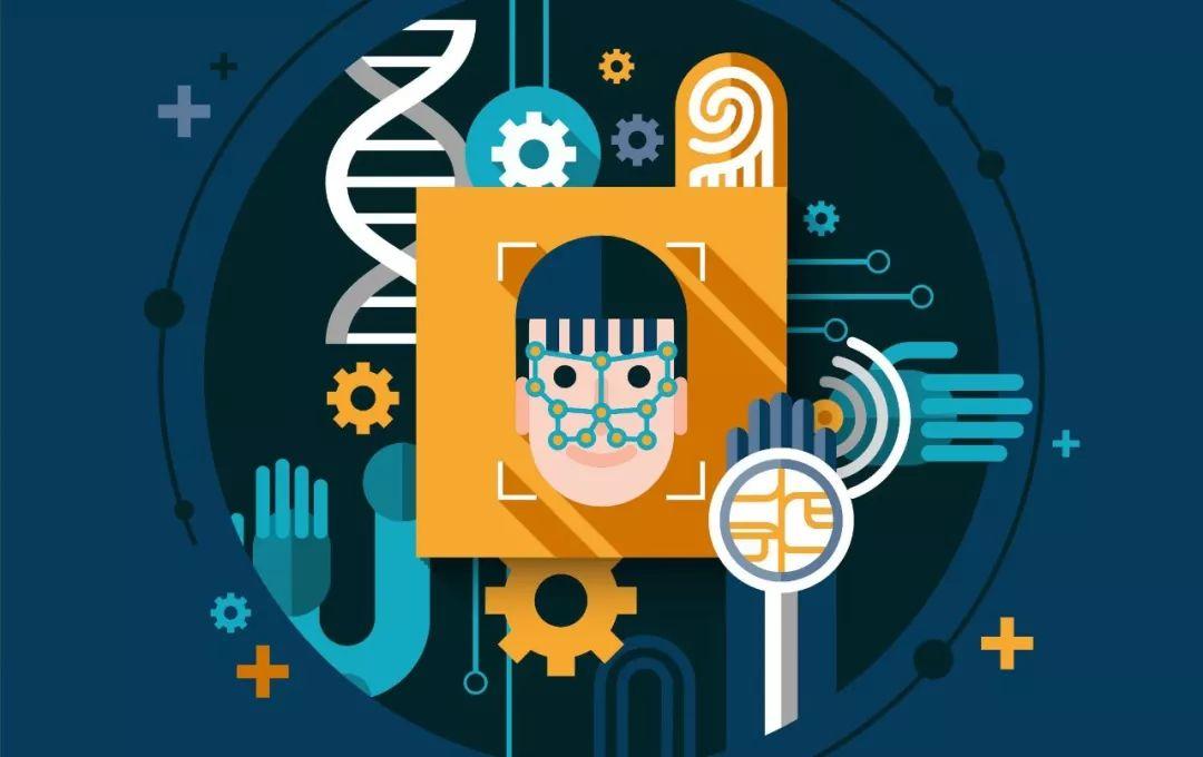 指紋、人臉、聲紋、虹膜、靜脈識別均被破解,哪種生物識別才安全?