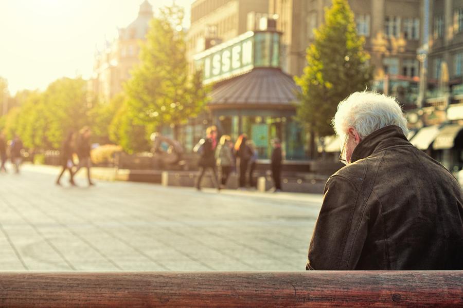 社区 养老 智慧医院,智慧养老,智慧医院,智慧社区,物联网,大数据,互联网+,视频监控,智能家居