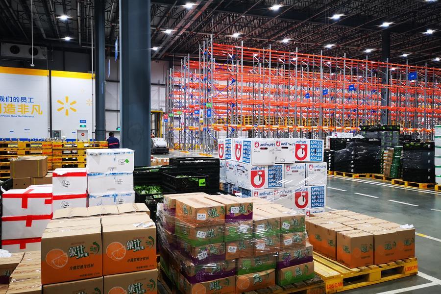 倉庫 倉儲,立體貨架,輸送系統,AGV,AMR