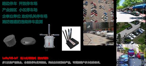 城市一级a做爰片停车效果如何,地磁车位检测器选择至关重要 - 外发(2)2388.png