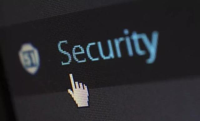 物联网正在面临的 9 大安全挑战
