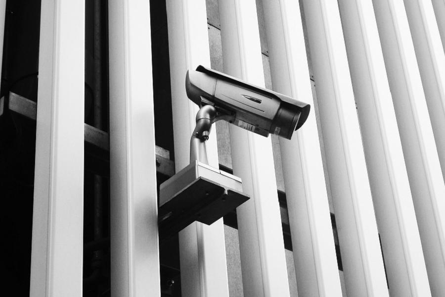 大华股份 摄像头 安防 监控,智慧安防,AI,智慧社区