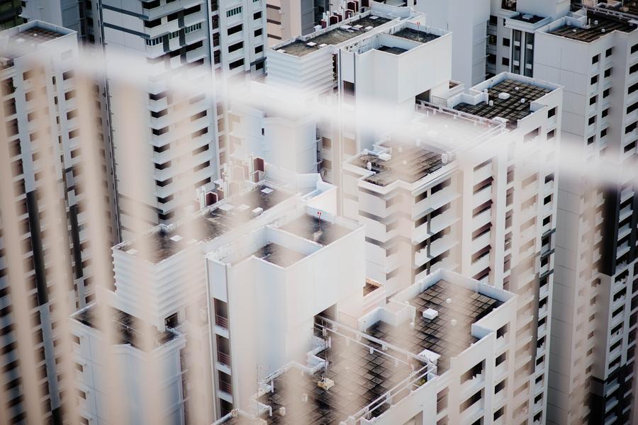 智慧社区,智慧社区,海绵城市,智慧城市