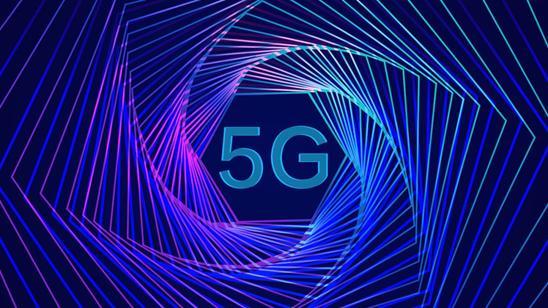 未来IoT生态系统引领者:三星布局5G、AI、IoT领域 推物联网发展