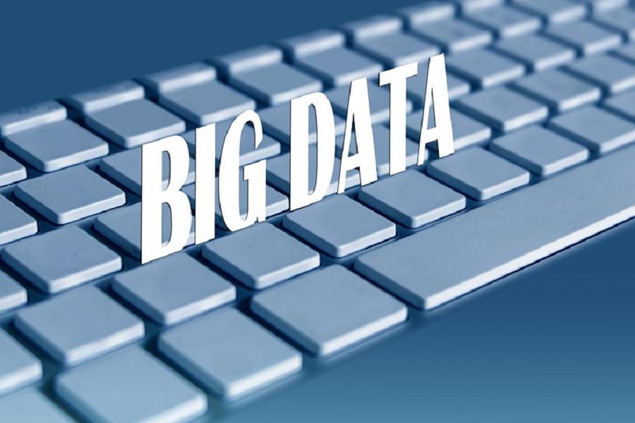 大数据,大数据,助贷,支付