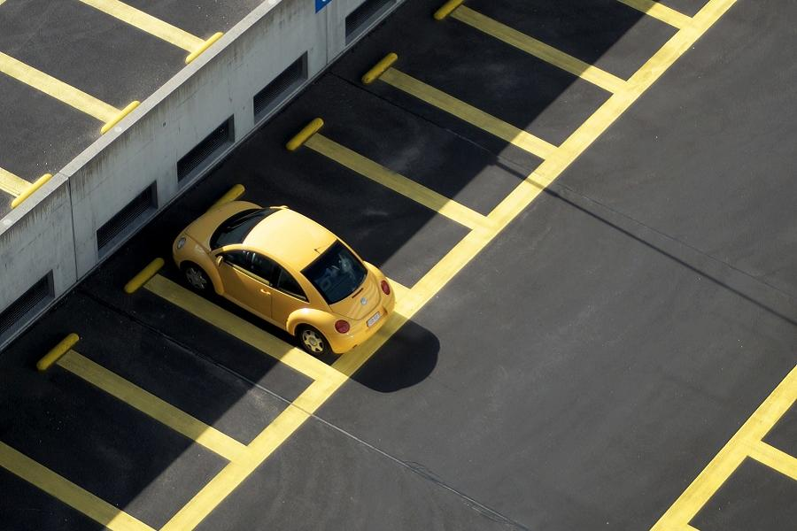 停车,信息技术,智慧停车,车牌识别,超声波车位,无人值守技术