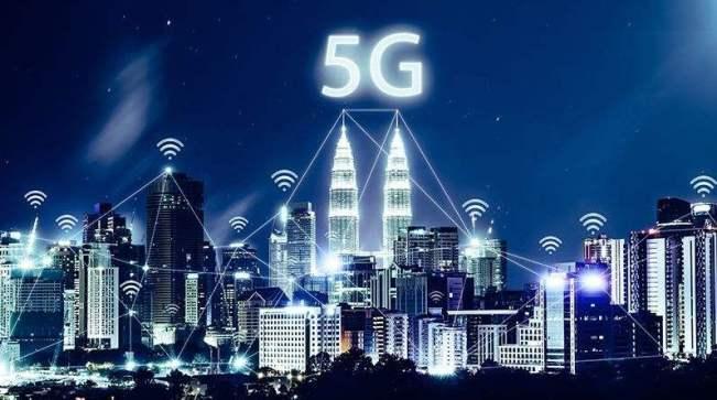 5G安全如何实现从监管到技术的免费在线观看性保障?