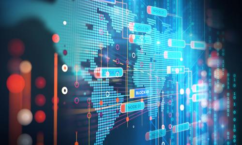 物聯網必須垂直發展 LPWAN將迎爆發期