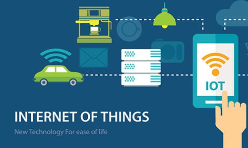 突破1000萬,NB-IoT應用體量最大的行業為我們帶來哪些啟示?