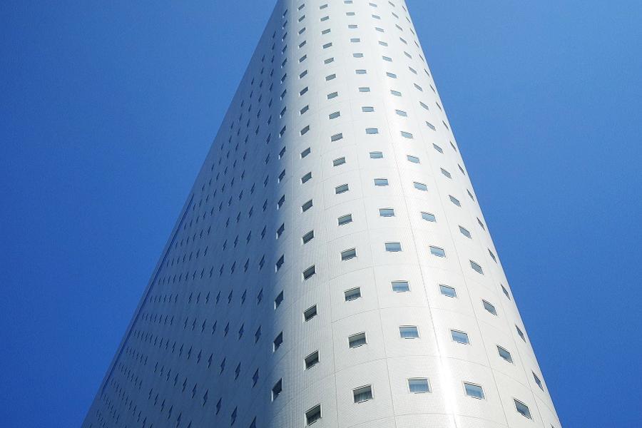 建筑,智慧城市,智慧安防,智慧建筑
