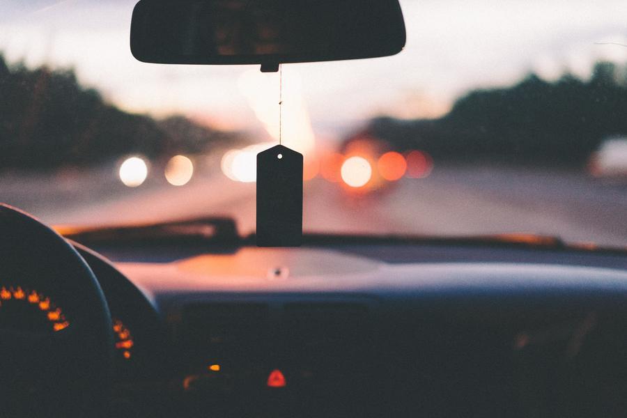 汽车,自动驾驶,追尾事故,Cruise
