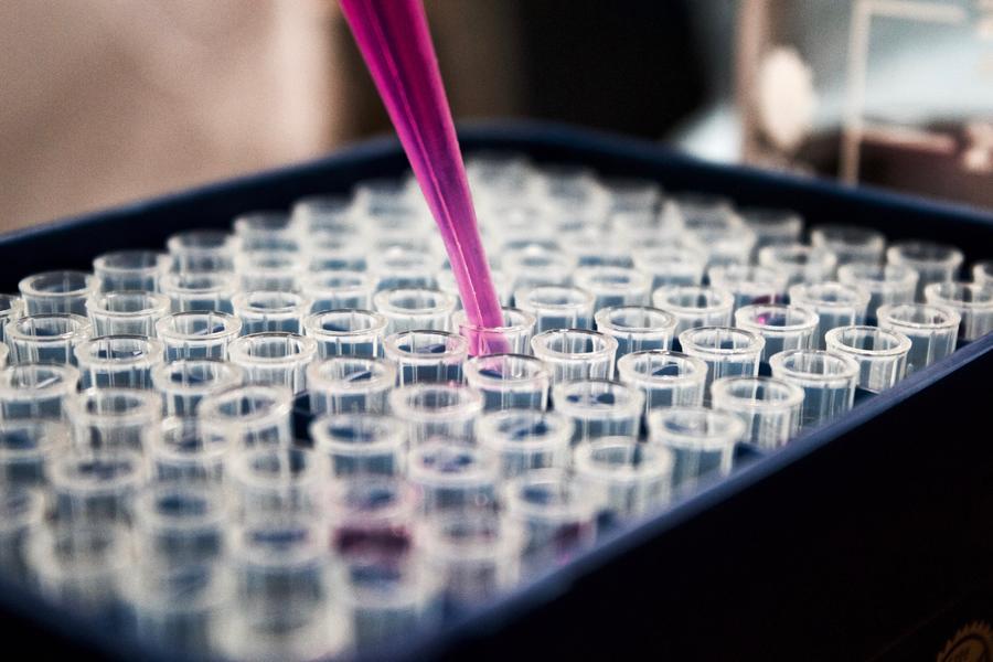 生物医药滴液操作,器官芯片,新药研发,生物