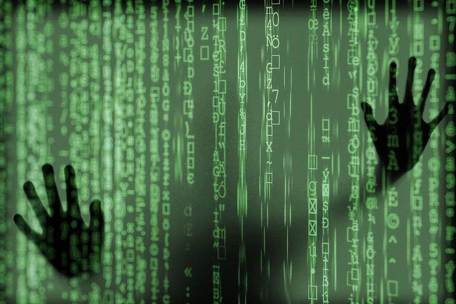 一文读懂什么是中台?什么是数据中台?