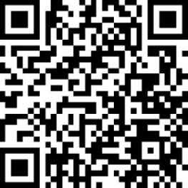 重磅!欧洲科学院外籍院士陈俊龙先生确定参加2019物联网产业高峰论坛!1995.png
