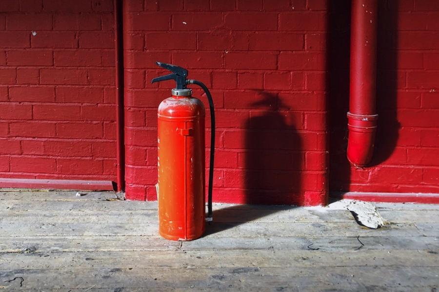 消防,物联网,智慧消防,火灾