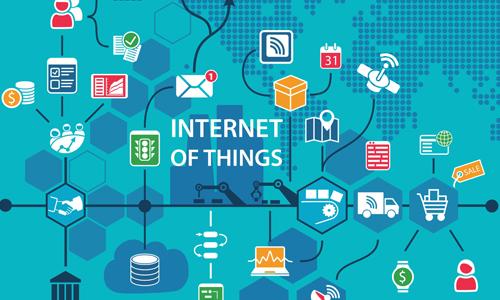 揭秘智慧零售大数据的背后:智能传感器网络