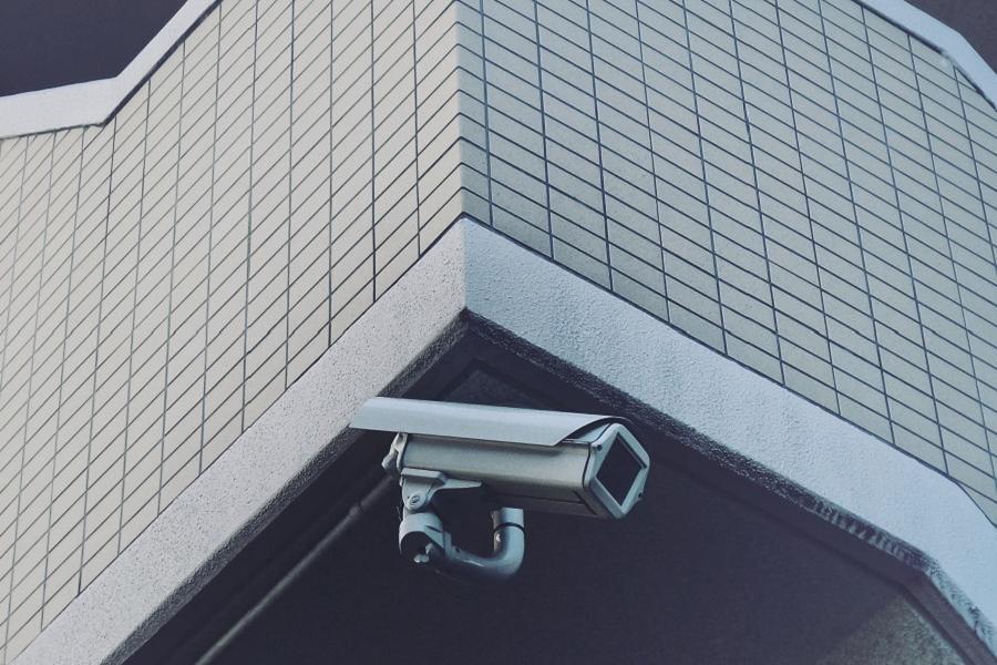 安防,智慧城市,智慧安防,門禁系統,報警系統