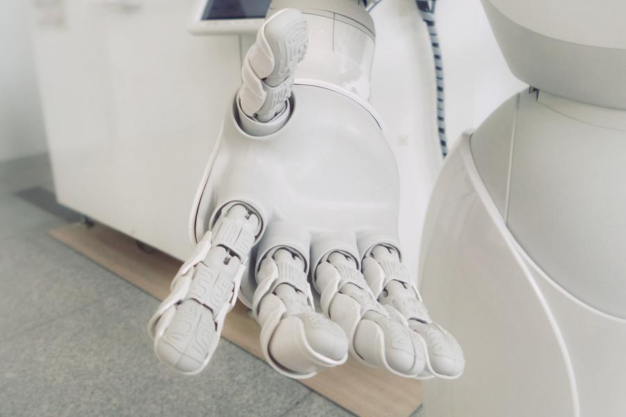 AI,智能家居,智慧人居,智能建筑