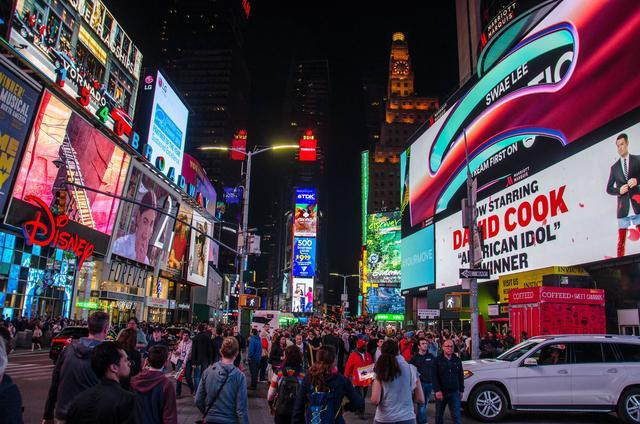 美國今年零售店關門將達1.2萬家,美國的零售店到底怎么了?