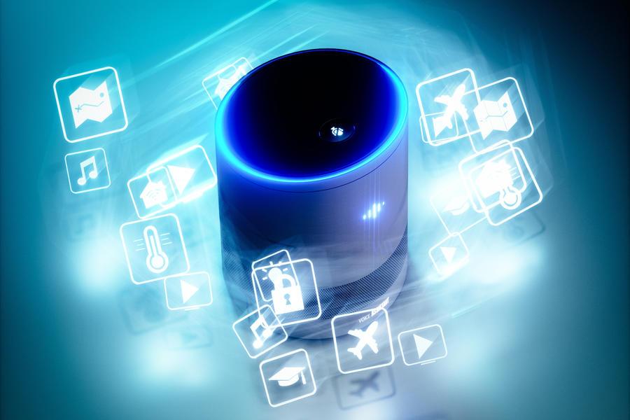 语音识别,车载全双工,智能语音技术,实现商业突围,语音交互,局部战场