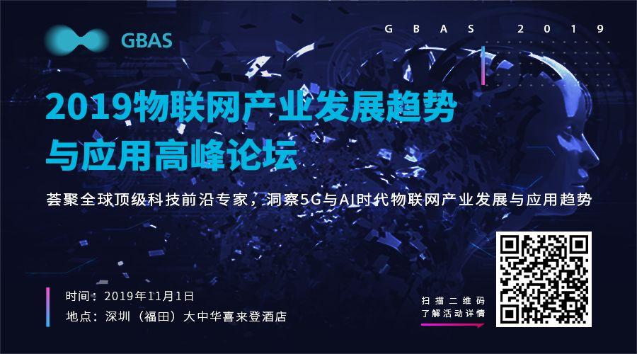 http://www.weixinrensheng.com/kejika/881190.html