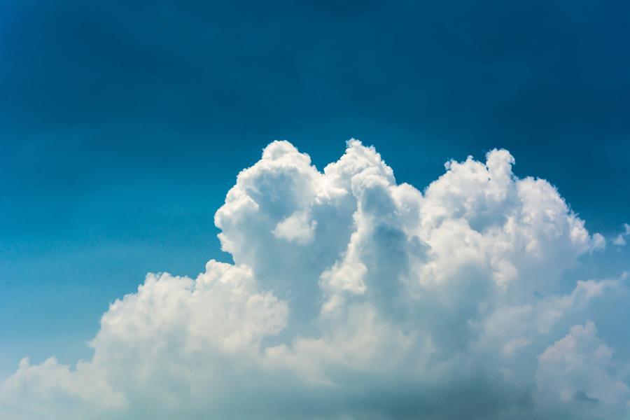 云計算 紫光股份,云計算,流媒體,產業