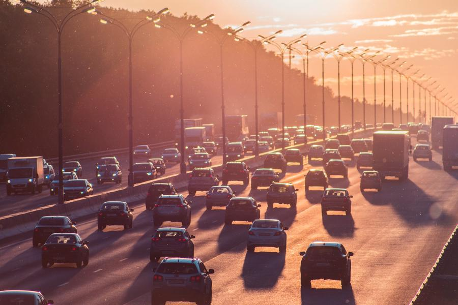 交通 道路,自动驾驶,智慧城市,智慧交通