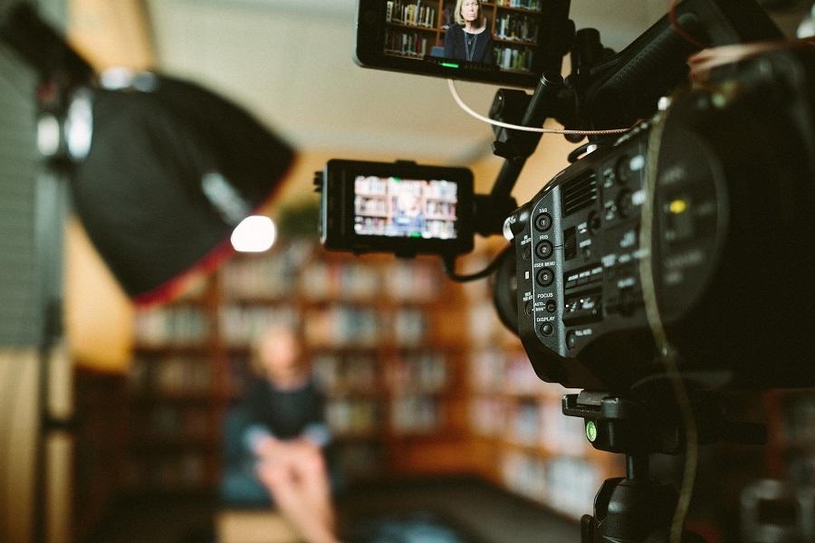 視頻,億歐智庫,視聯網,視頻識別