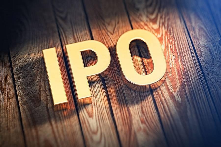 IPO,智慧安防,曠視,商湯,IPO