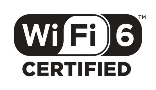 无线宽带联盟:不应狭隘看待5G 可与Wi-Fi 6融洽相处