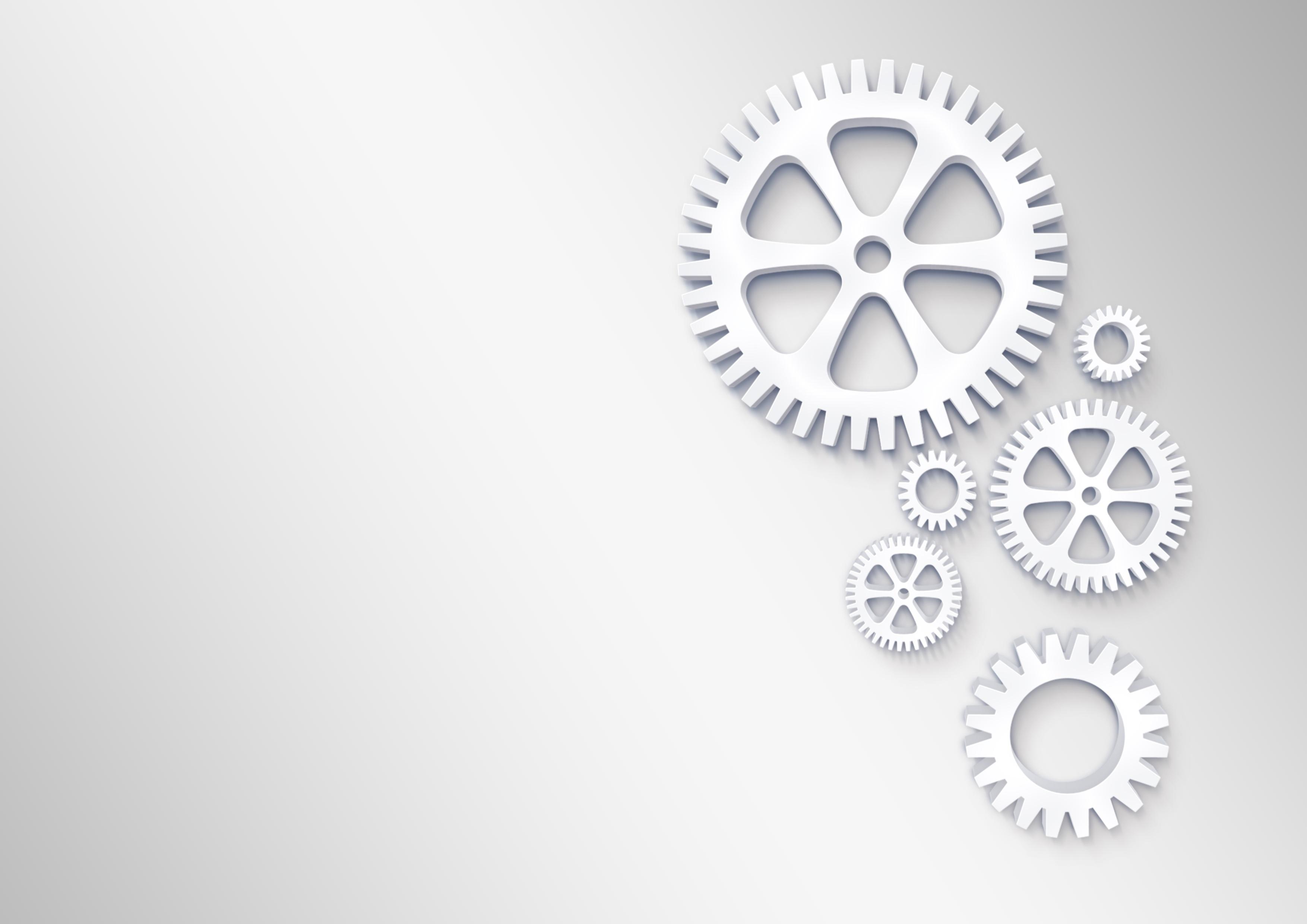 creative-pattern-empty-modern-circle-futuristic-922969-pxhere.com.jpg