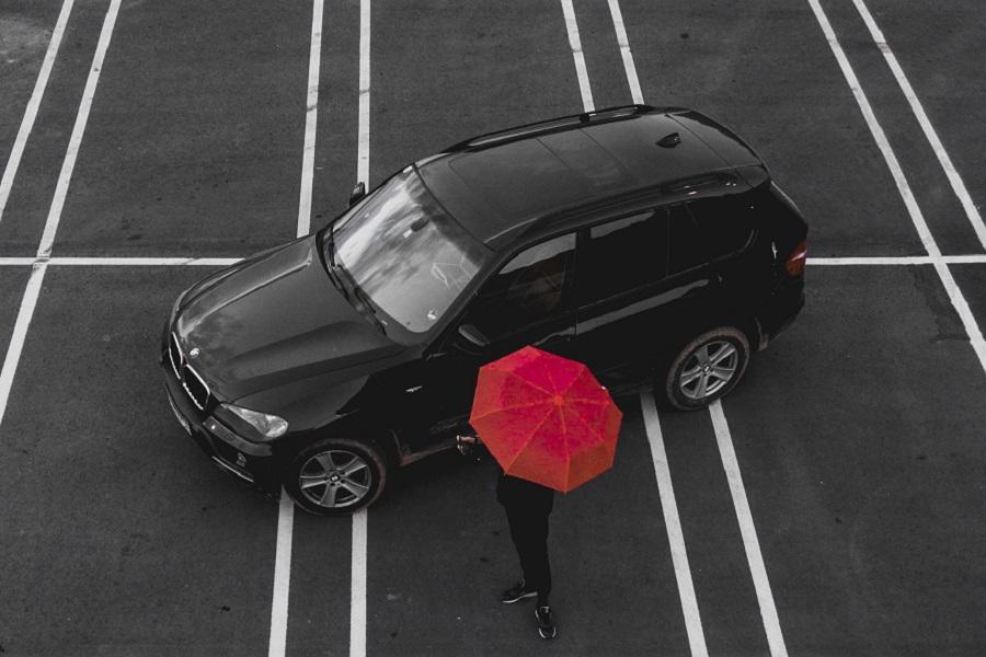 停車 智慧停車 交通,交通監控,車牌識別,人臉識別