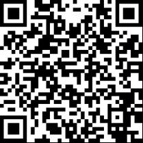 http://www.reviewcode.cn/yunweiguanli/98116.html
