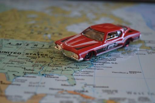 road_trip_car_map_atlas_united_states_america_journey_trip-675325.jpg