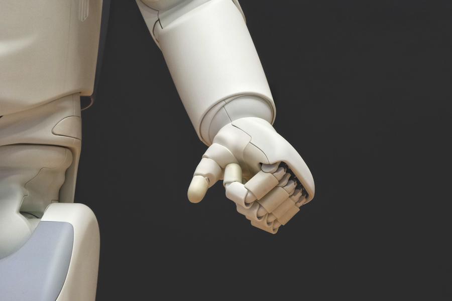 指紋識別,指紋識別,生物識別,智慧金融,智慧安防,半導體