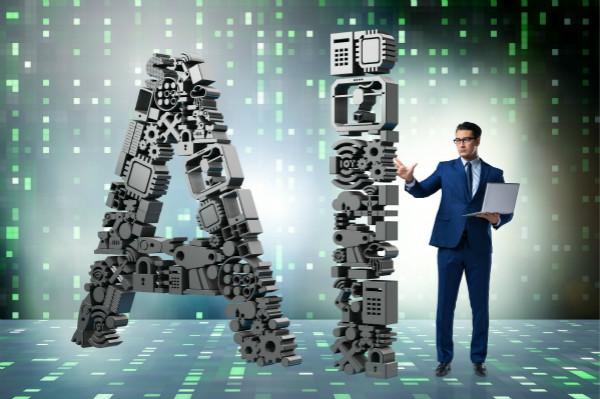 人工智能和大数据对于教育来讲,它的优势到底在哪里?