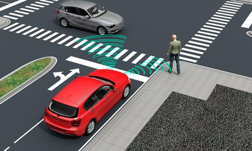 智慧交通领域可以加入哪些安防技术