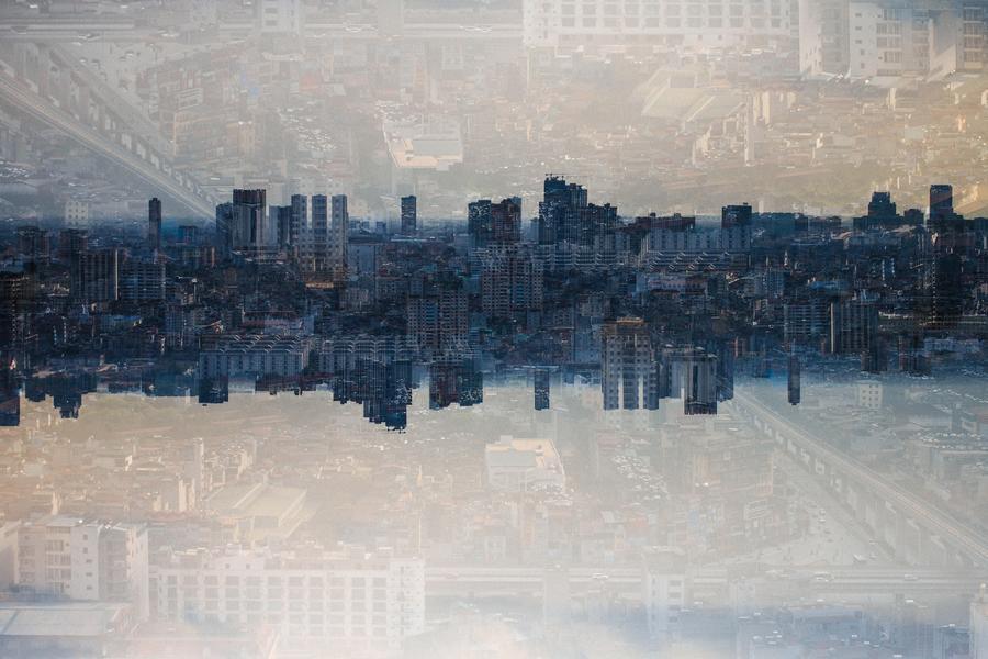 智慧城市 大數據,智慧物流,智慧城市