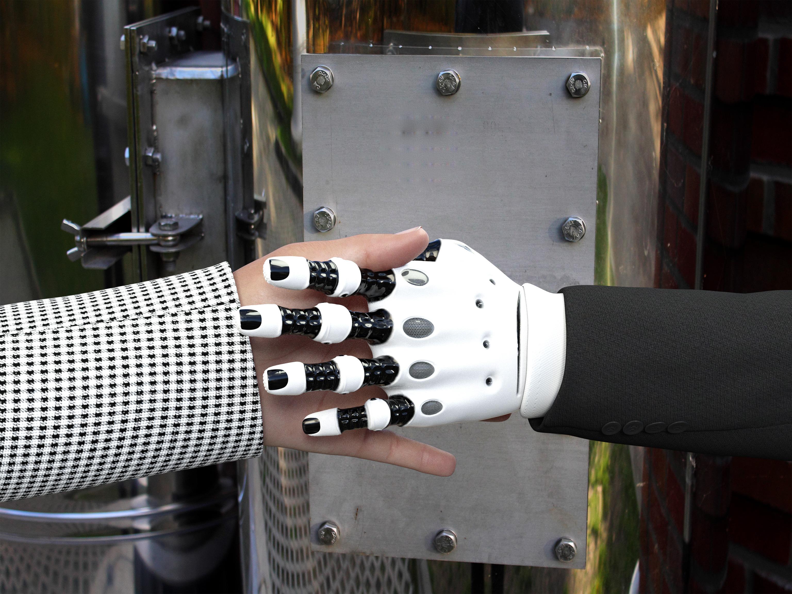 process-business-ideas-technology-development-factory-1458907-pxhere.com.jpg