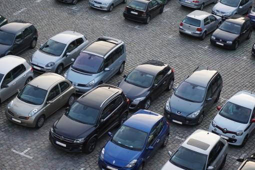 parking_autos_vehicles_traffic_city_park-713542.jpg