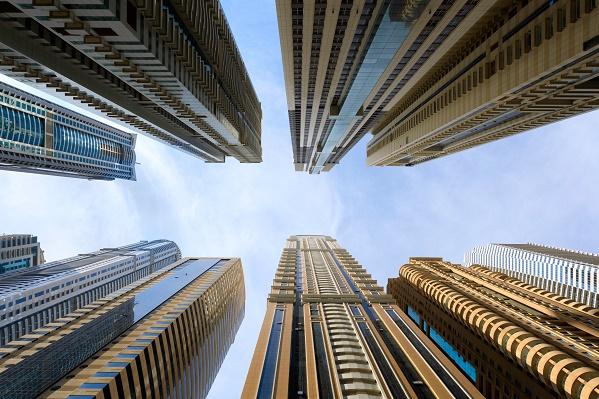 architecture-buildings-contemporary-high-rise-buildings-low-angle-shot-modern-architecture-1556591-pxhere.com.jpg