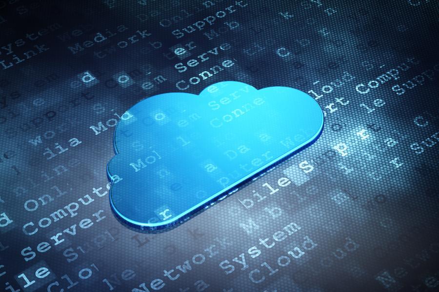 云计算,云计算,中美,企业服务