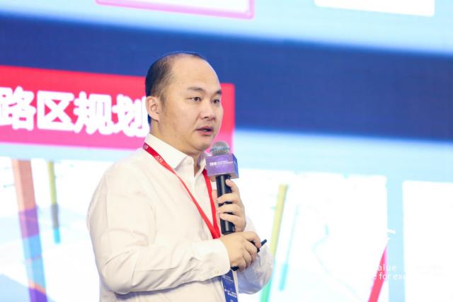 【会后新闻稿】2019第五届中国数字化供应链与物流国际峰会917.png