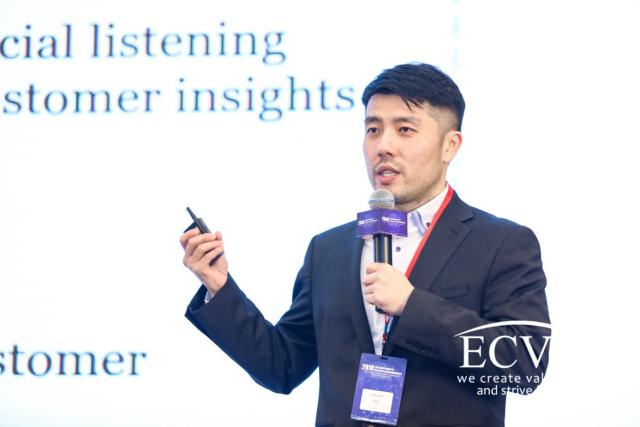 【会后新闻稿】2019第五届中国数字化供应链与物流国际峰会1642.png