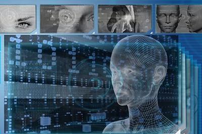 曾毅:人工智能真正的风险就在当下